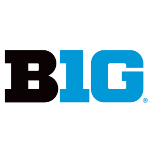 bigten.officiating.com